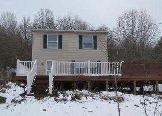 Foreclosure  id: 4106229