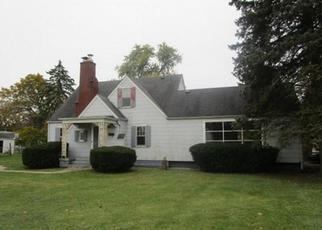 Foreclosure  id: 4106230