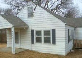 Foreclosure  id: 4106259