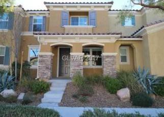 Foreclosure  id: 4106260