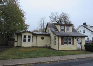 Foreclosure  id: 4106290