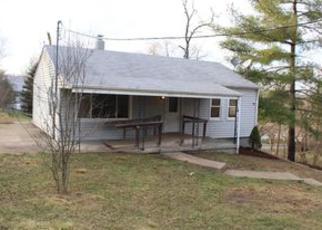 Foreclosure  id: 4106448