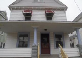 Foreclosure  id: 4106453