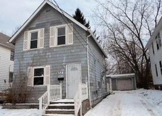 Foreclosure  id: 4106455