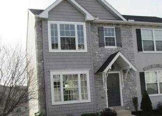 Foreclosure  id: 4106538
