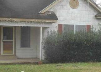 Foreclosure  id: 4106560