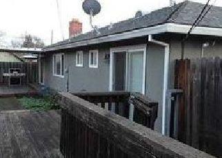 Foreclosure  id: 4106623