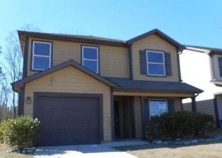 Foreclosure  id: 4106646