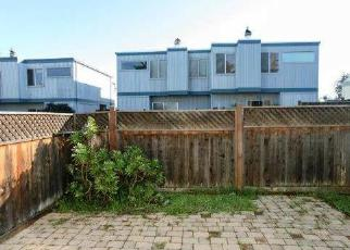 Foreclosure  id: 4106651