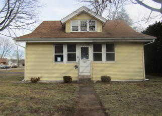 Foreclosure  id: 4106654