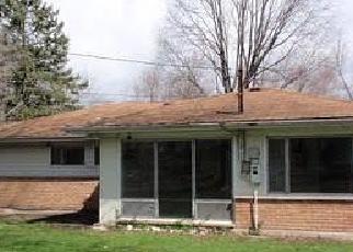 Foreclosure  id: 4106672