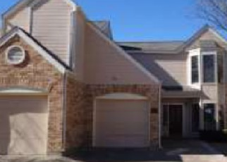 Foreclosure  id: 4106704