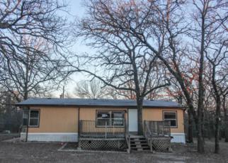 Foreclosure  id: 4106707