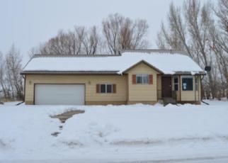Foreclosure  id: 4106713