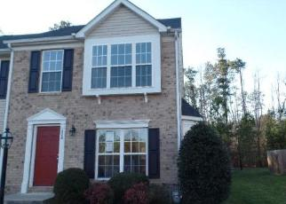 Foreclosure  id: 4106714