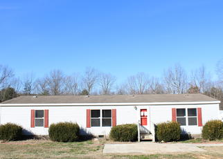 Foreclosure  id: 4106715