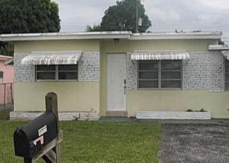 Foreclosure  id: 4106722