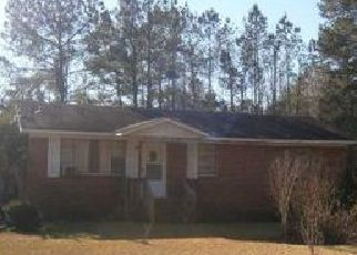 Foreclosure  id: 4106750