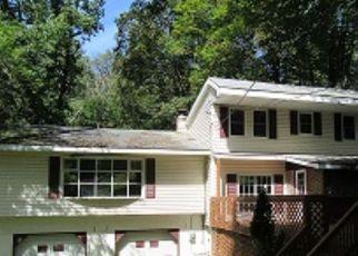 Foreclosure  id: 4106765