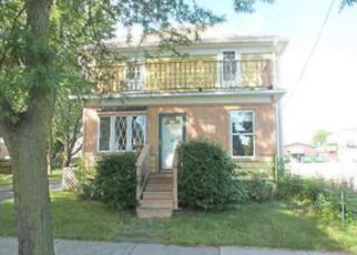 Foreclosure  id: 4106789