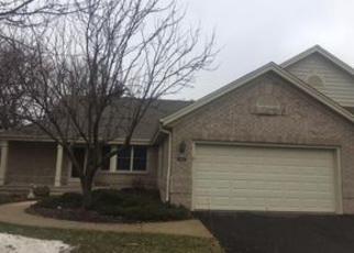 Foreclosure  id: 4106792