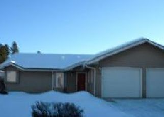 Foreclosure  id: 4106794