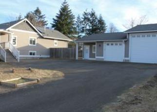 Foreclosure  id: 4106796