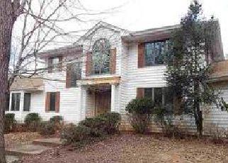 Foreclosure  id: 4106809