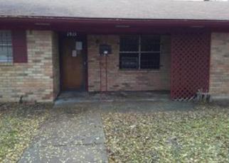 Foreclosure  id: 4106814