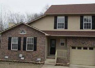 Foreclosure  id: 4106824