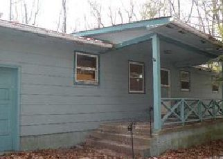 Foreclosure  id: 4106841