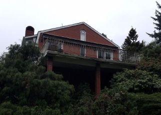 Foreclosure  id: 4106853