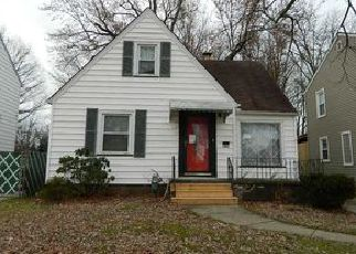 Foreclosure  id: 4106863