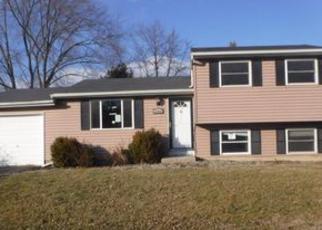 Foreclosure  id: 4106866