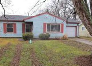 Foreclosure  id: 4106867