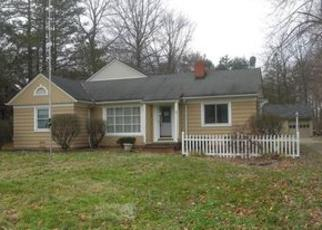 Foreclosure  id: 4106873