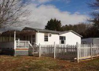 Foreclosure  id: 4106884