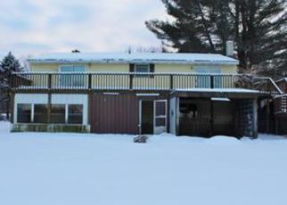 Foreclosure  id: 4106889