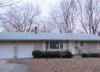 Foreclosure  id: 4106950