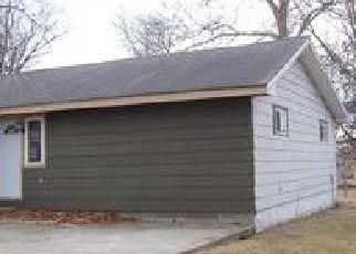 Foreclosure  id: 4106953