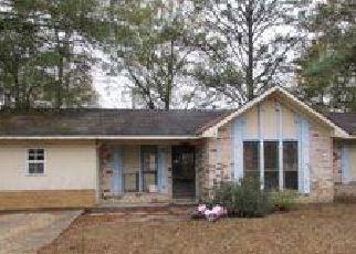 Foreclosure  id: 4106967