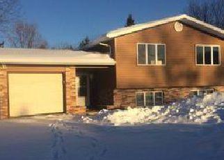 Foreclosure  id: 4106973