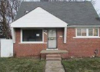 Foreclosure  id: 4106980