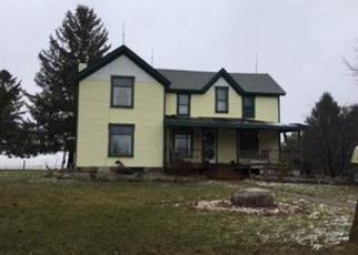 Foreclosure  id: 4106987