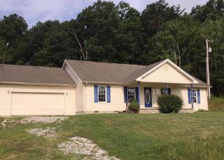 Foreclosure  id: 4107017