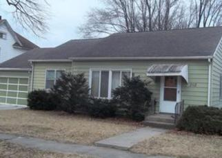 Foreclosure  id: 4107028