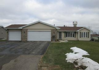 Foreclosure  id: 4107041