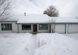 Foreclosure  id: 4107052