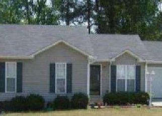 Foreclosure  id: 4107057