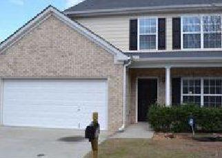 Foreclosure  id: 4107063